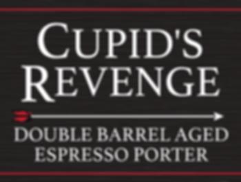 WBC_Tapper Sticker_CupidsRevenge_2019_P-