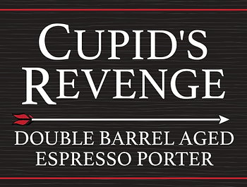 WBC_Tapper Sticker_CupidsRevenge_2019_P-