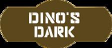 dinos-dark.png