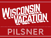 Copy of WBC_Tapper Sticker_WI Vacation_2