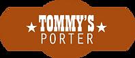 tommysporter1.png
