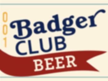 WBC Badger Club_Tapper Sticker.png