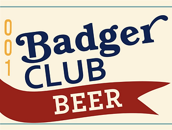 WBC Badger Club_Tapper Sticker.png