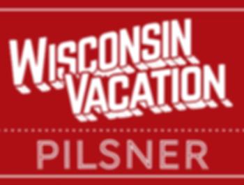 WBC_Tapper Sticker_WI Vacation_2018-1.pn