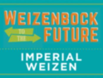 WBC_Tapper Sticker_WeizenbockFuture-1.pn