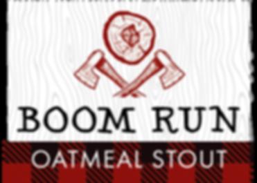 WBC_Tapper Sticker_Boom Run_P.png