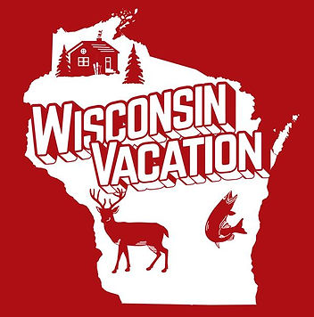 Wisconsin_Vacation_Full.jpg