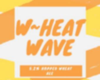 wehatwave.png