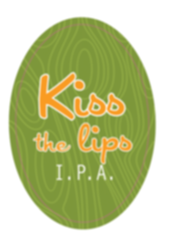 LLB_New Tap Handle_Sticker most brands-2