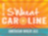 WBC_SWheat Caroline_Tap Sticker-1.png