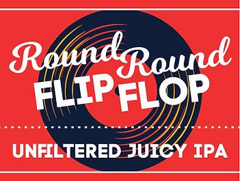 WBC_Tapper-Sticker_RoundRoundflipflop (3