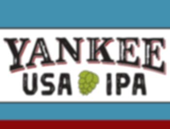 WBC_Tapper Sticker_Yankee_2018_P-1.png