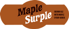 maple-surple.png