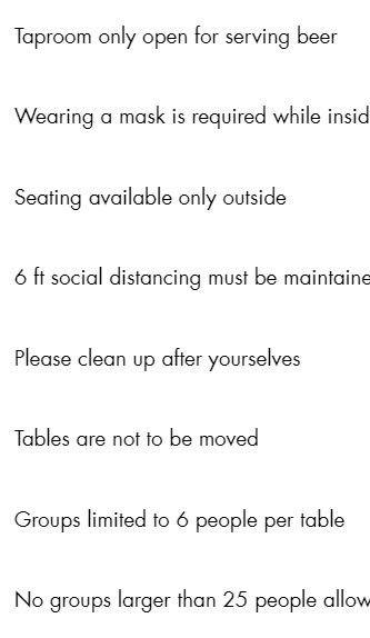 rules 07.08.20.jpg