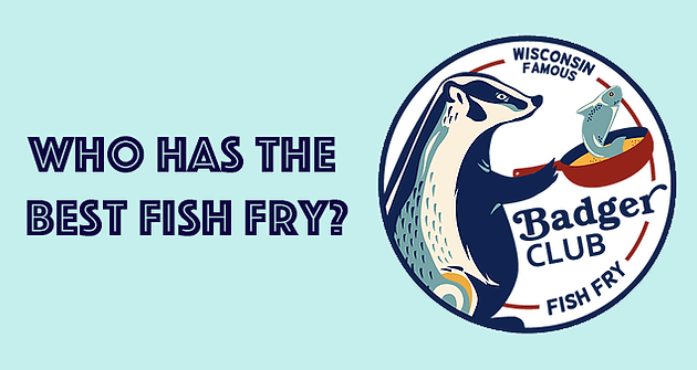 fishfry.png