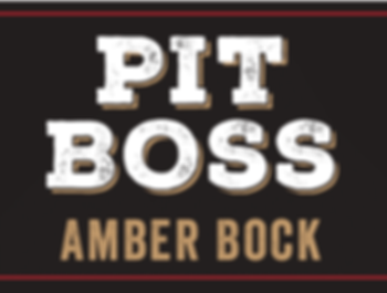 Pit Boss Bock-1.png