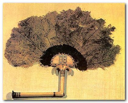 tutankhamun-ostrich-eventail.jpg