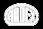 logo_ardex_blanc.png