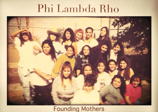 our lovely founding mothers.jpg