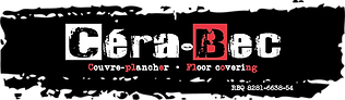 logo_cerabec.png