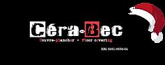 logo_cerabec_noel.png