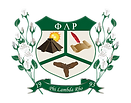 Phi-Lambda-Rho-Official-Emblem.png