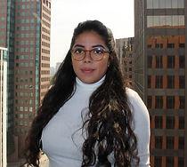 Brianna Paz Bahena Professional Shot.jpg