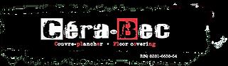 logo_cerabec_noel_3.png