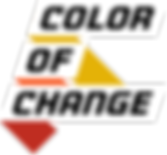 Color_of_Change_logo_2020.png