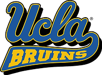 ucla-bruins-logo-mascot-monday-700x518.p