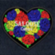 Hearts%20and%20Roses_edited.jpg