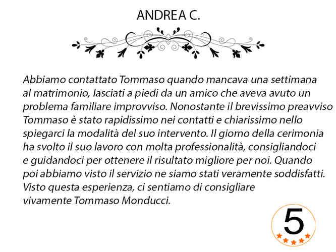 Andrea Coppini.jpg