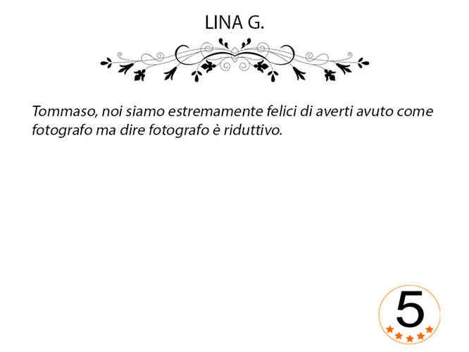Lina Gravina.jpg