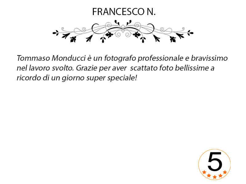 Francesco Norfini.jpg
