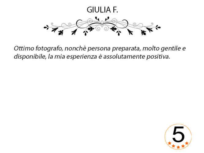 Giulia Fabiani.jpg