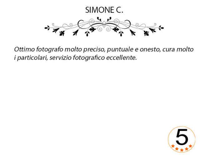 Simone Crescioli.jpg