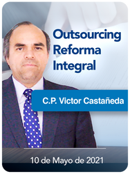 Outsourcing Reforma Integral