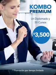 Kombo Premium