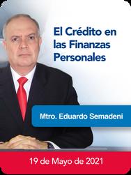 El crédito en las finanzas personales
