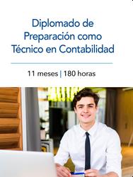 tecnico.png