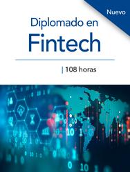 Diplomado en FinTech