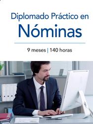 Diplomado Práctico de Nóminas