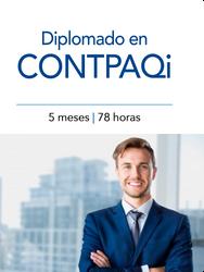 CONTPAQi