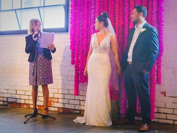 Jamie_Bianca_Wedding1
