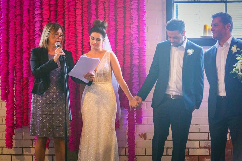 Jamie_Bianca_Wedding2