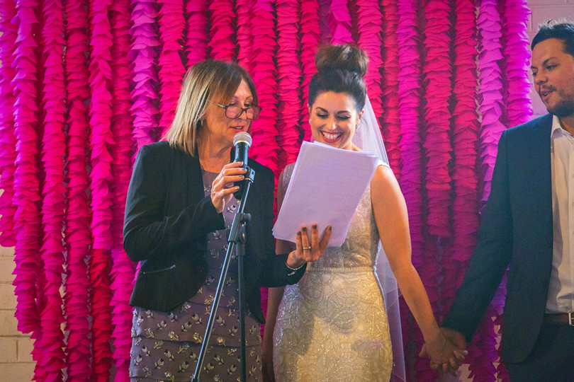 Jamie_Bianca_Wedding3