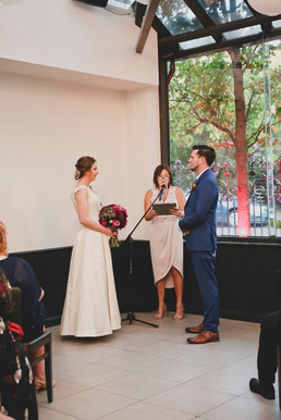 Jackie + Andrew by Candid Captures-1415