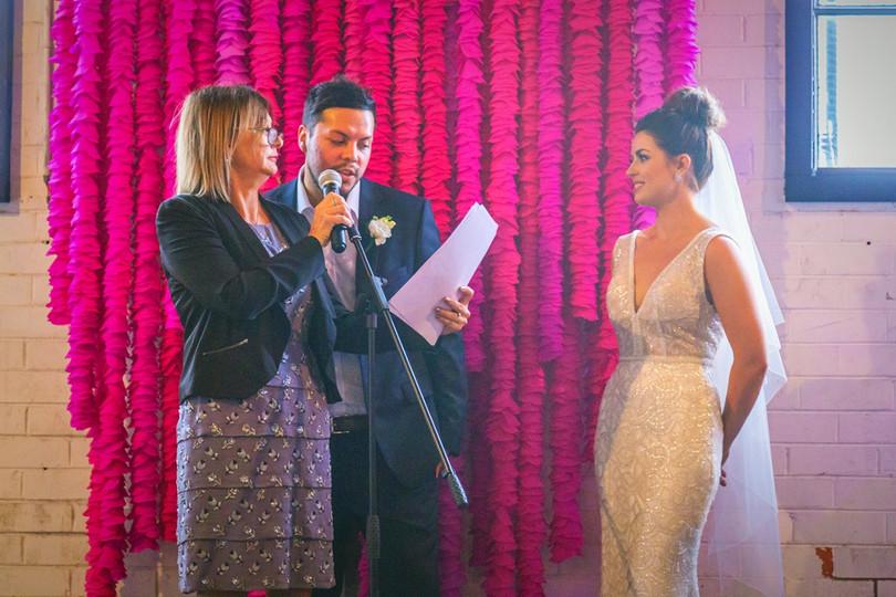 Jamie_Bianca_Wedding4
