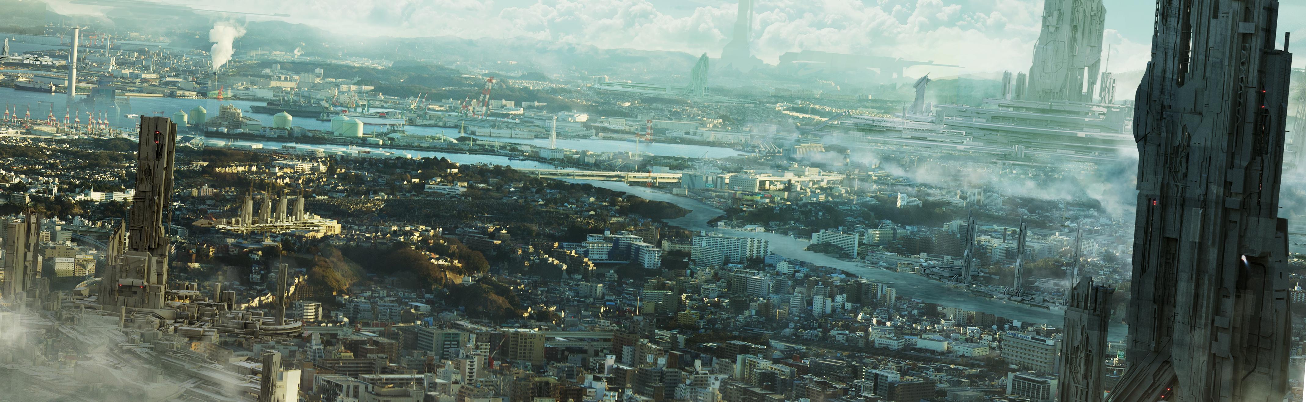 city03_5