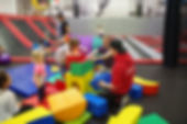 Soft Play Barnstaple.JPG